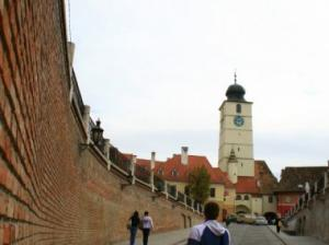 Transylvania & Dracula Tour Packages