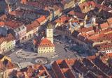 Day Tour To Brasov From Sibiu Packages