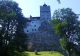 Private Tour In The Surroundings Of Brasov Packages