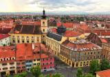 Private Biking Tour In The Surroundings Of Sibiu Packages
