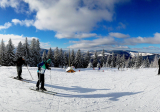 Learn To Ski And Snowboard - 5 Days Ski School Package Tour For Children And Adults Packages